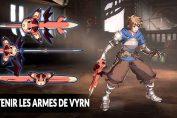guide-des-armes-de-vyrn-Granblue-Fantasy-Versus