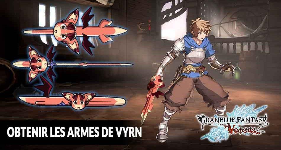 guide-des-armes-skins-de-vyrn-Granblue-Fantasy-Versus