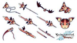 liste-armes-speciales-vyrn-de-Granblue-Fantasy-Versus