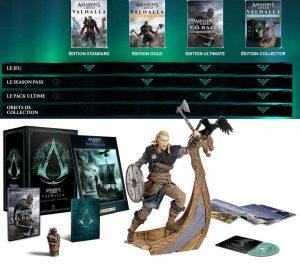 liste-edition-assassins-creed-valhalla-et-contenu-collector