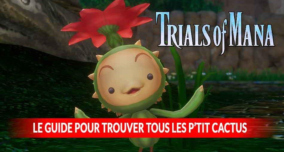 liste-et-emplacements-ptit-cactus-de-trials-of-mana