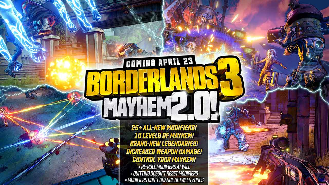 nouveau-mode-chaos-2-0-borderlands-3-modificateurs