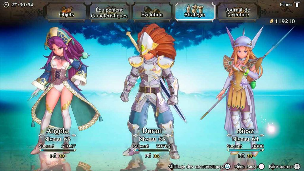 nouvelles-classes-evolutions-des-personnages-de-trials-of-mana