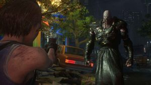 resident-evil-3-remake-poursuite-du-nemesis