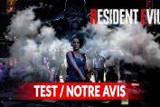 resident-evil-3-remake-test-avis