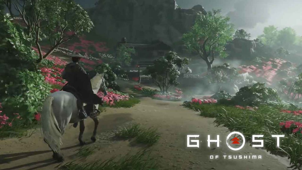 Ghost-of-Tsushima-exploration-monde-ouvert