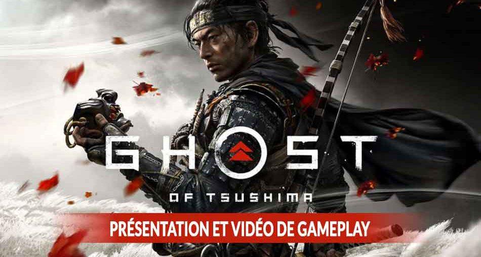 Ghost-of-Tsushima-presentation-et-video-de-gameplay-du-jeu