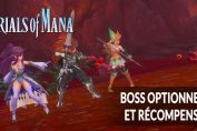 Trials-of-Mana-boss-secrets-optionnels-et-recompenses