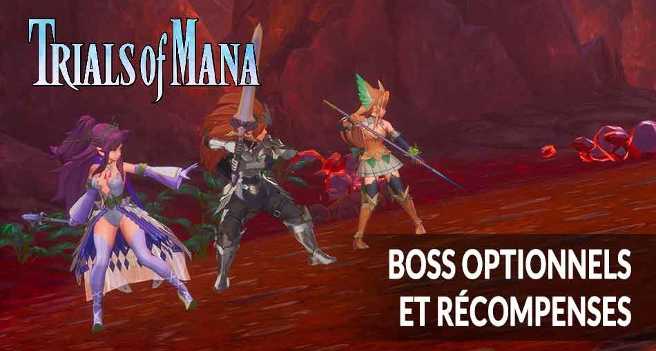 Trials-of-Mana-boss-secrets-optionnels-et-recompenses