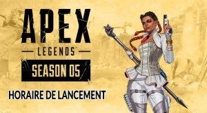 apex-legends-saison-5-horaire-de-lancement