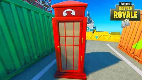 cabine-telephonique-rouge-deguisement-acolyte-de-l-ombre-fortnite