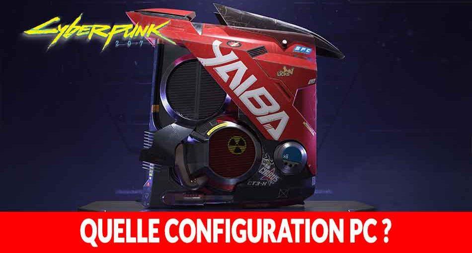 configuration-PC-pour-cyberbunk-2077