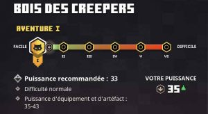 degre-curseur-de-difficulte-minecraft-dungeons