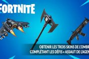 hache-planeur-revetement-ombrale-fortnite-mission-assaut-de-l-agence
