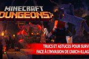 minecraft-dungeons-liste-des-meilleurs-trucs-et-astuces