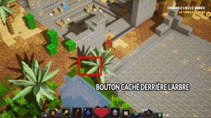 minecraft-dungeons-trouver-rune-secrete-marais-canyon-des-cactus