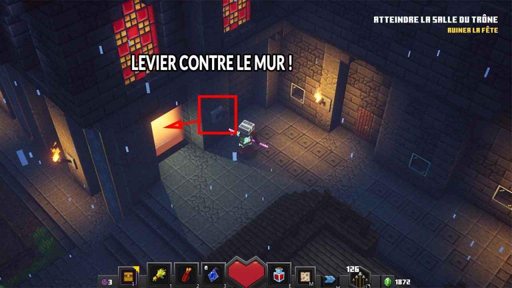 minecraft-dungeons-trouver-rune-secrete-palais-hautbloc