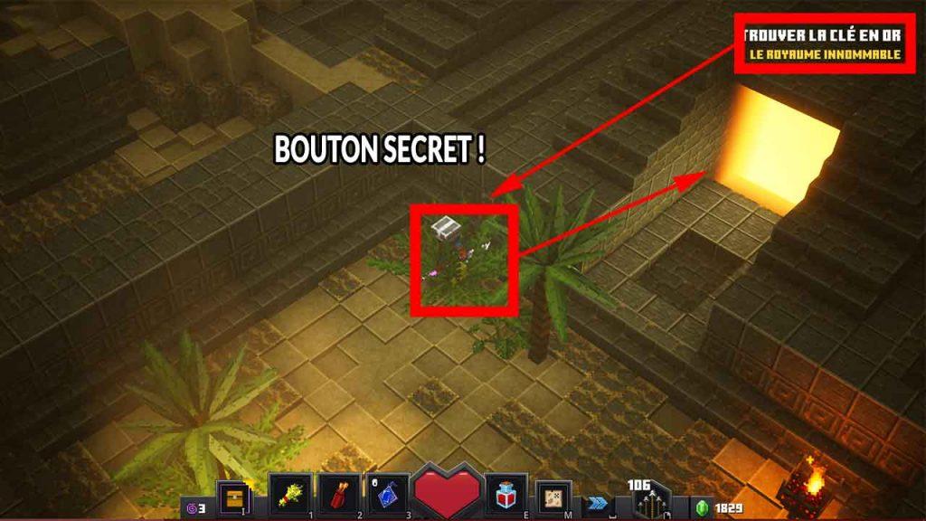 minecraft-dungeons-trouver-rune-secrete-temple-du-desert