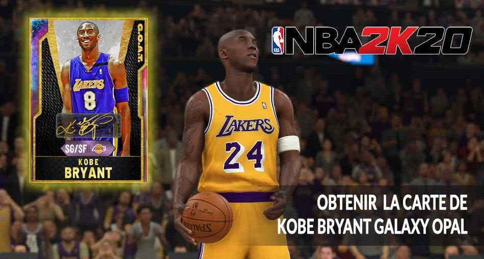 nba-2k20-mon-equipe-carte-carte-de-Kobe-Bryant-Galaxy-Opal