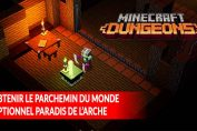 parchemin-monde-optionnel-minecraft-dungeons-paradis-de-l'arche
