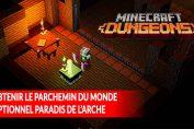 parchemin-monde-optionnel-minecraft-dungeons-paradis-de-l'arche
