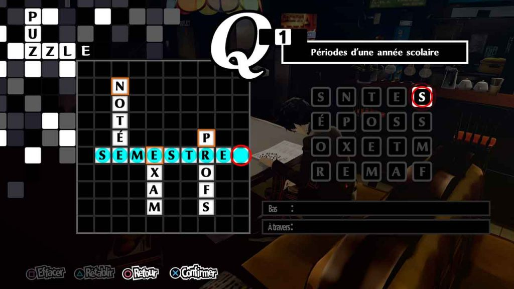persona-5-royal-puzzle-1-solution-Periodes-annee-scolaire