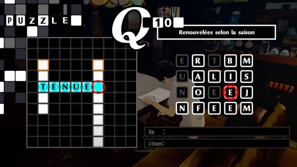 persona-5-royal-puzzle-10-Renouvelees-selon-la-saison