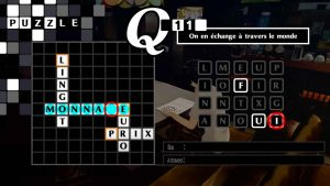persona-5-royal-puzzle-11-On-en-echange-a-travers-le-monde