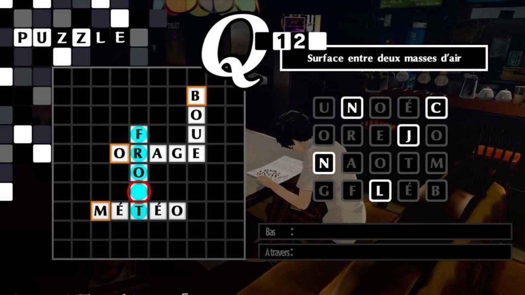 persona-5-royal-puzzle-12-Surface-entre-deux-masses-d-air