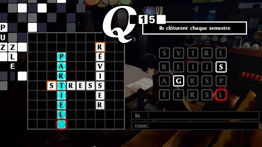 persona-5-royal-puzzle-15-Ils-cloturent-chaque-semestre