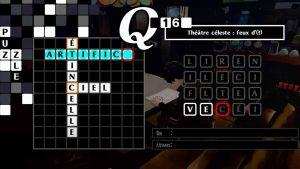 persona-5-royal-puzzle-16-solution-Theatre-celeste