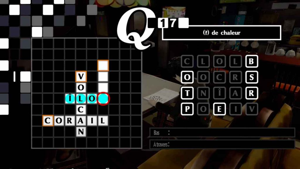 persona-5-royal-puzzle-17-solution-de-chaleur