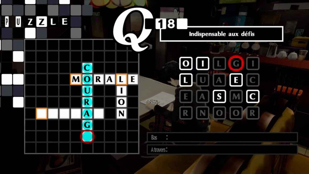 persona-5-royal-puzzle-18-Indispensable-aux-defis