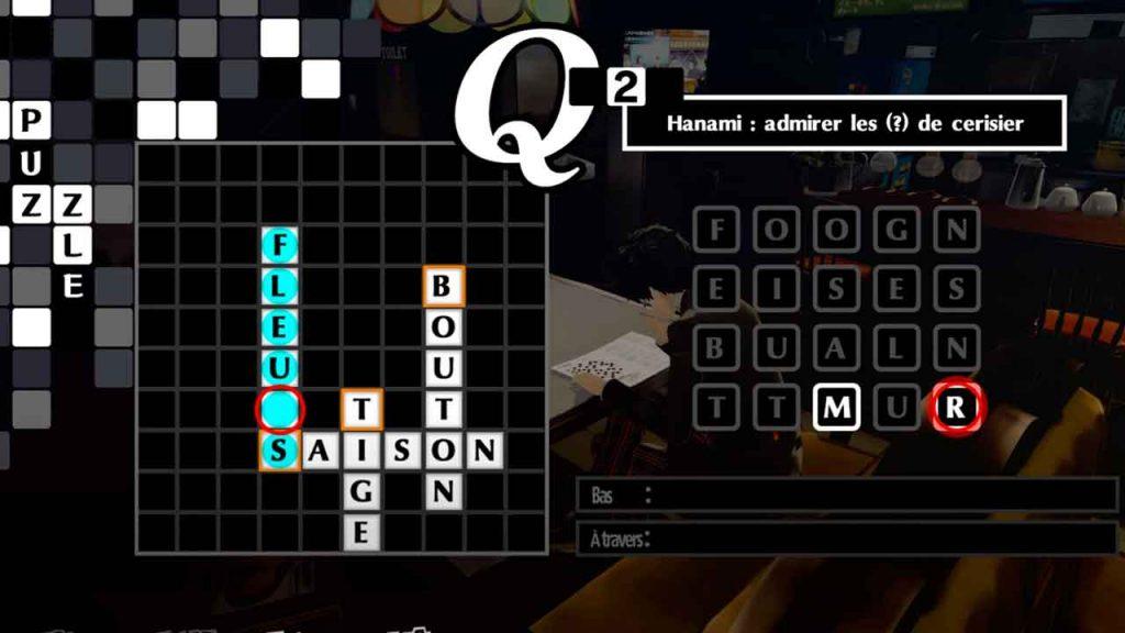 persona-5-royal-puzzle-2-solution-admirer-les-fleurs-de-cerisier