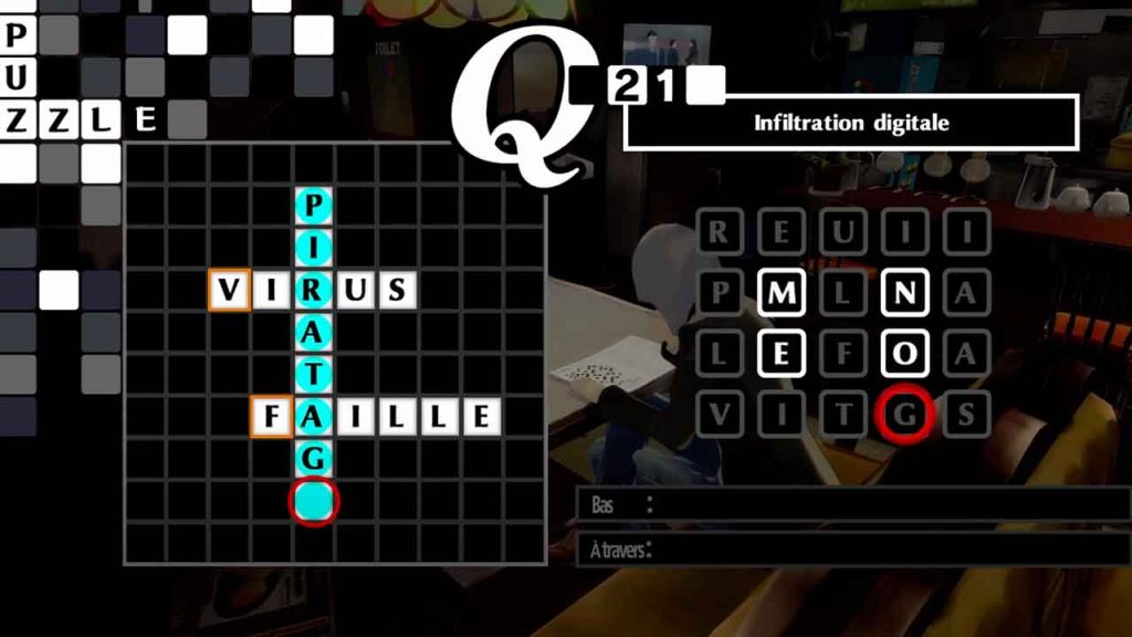persona-5-royal-puzzle-21-Infiltration-digitale