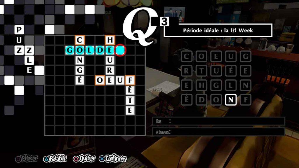 persona-5-royal-puzzle-3-solution-la-golden-week