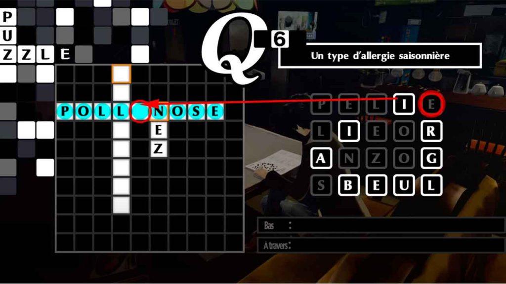persona-5-royal-puzzle-6-type-allergie-saisonniere