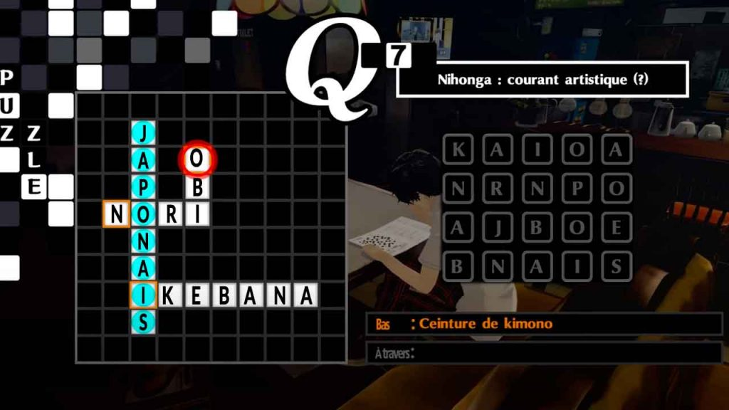 persona-5-royal-puzzle-7-Nihonga-courant-artistique