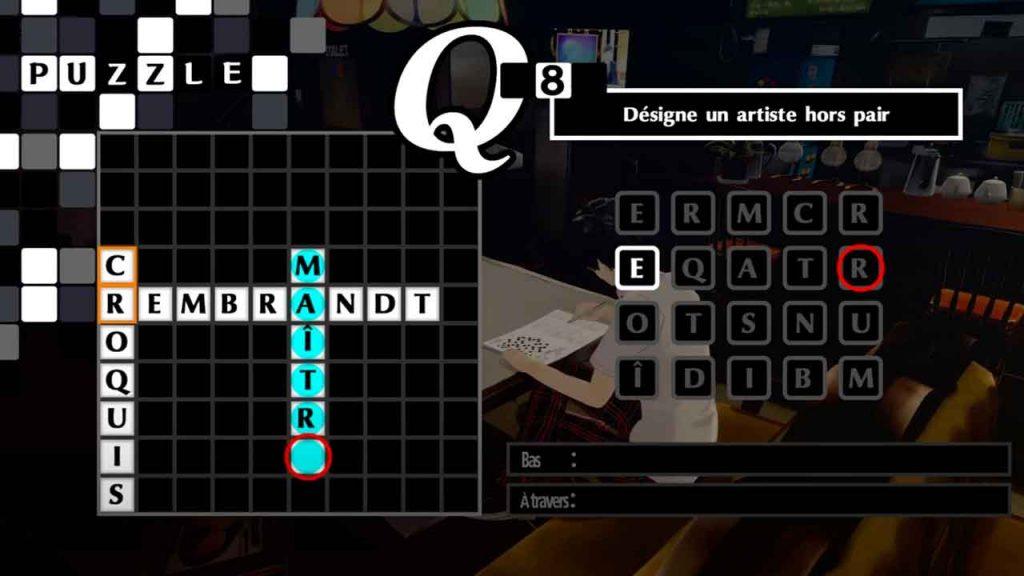 persona-5-royal-puzzle-8-Designe-un-artiste-hors-pair