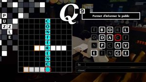 persona-5-royal-puzzle-9-Permet-d-informer-le-public