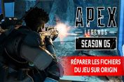probleme-affichage-apex-legends-pc-solution