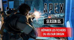 probleme-affichage-apex-legends-pc-solution