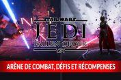 star-wars-jedi-fallen-order-nouvelle-arene-de-combat-patch-1-09
