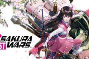test-avis-jeu-sakura-wars