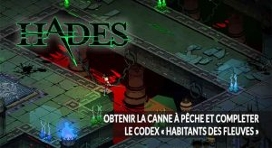 tuto-guide-canne-a-peche-roguelike-hades-supergiant-games