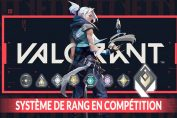 valorant-systeme-de-rang-en-competition