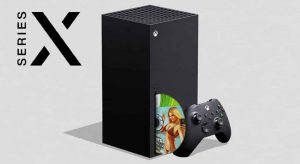 xbox-series-x-jeux-xbox-360-one-original-disques