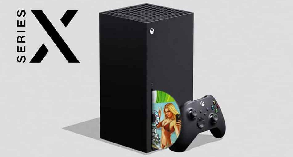 xbox-series-x-jeux-xbox-360-one-original-disques
