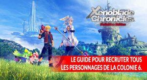 xenoblade-chronicles-definitive-edition-recruter-tous-les-persos-de-la-colonie-6