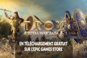 A-Total-war-saga-troy-telechargement-gratuit-pc